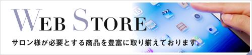 LEDEAL Web store