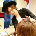 shomer_yoshihisa
